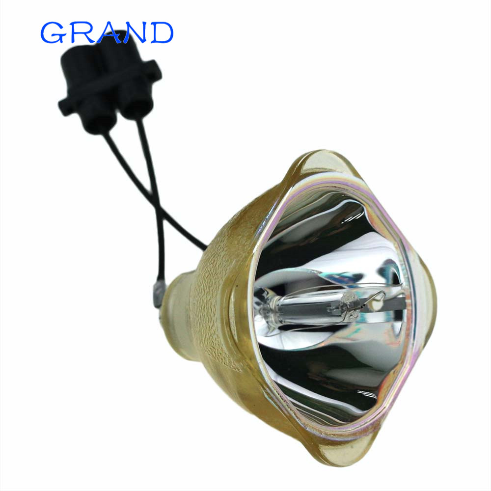 Replacement Projector Lamp bulb DT00757 for HITACHI CP-X251 CP-X256 ED-X10 ED-X1092 ED-X12 ED-X15 ED-X20 ED-X22  Happybate dt01151 projector lamp with housing for hitachi cp rx79 ed x26 cp rx82 cp rx93 projectors