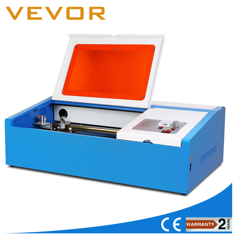 k40 laser machine 2030 laser Engraving machine