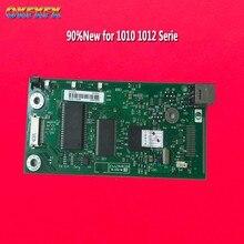 Q2465-60001 Q3649-60002 форматор PCA в сборе форматор Материнская плата для hp 1012 1010
