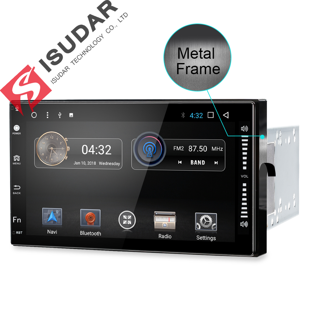 fontb2-b-font-two-din-7-inch-android-711-universal-car-dvd-player-for-nissan-toyota-corrola-volkswag