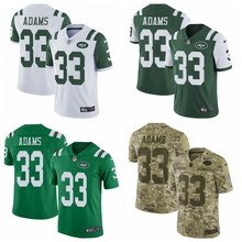 Cheap Buy jamal adams jersey mens and get free shipping on  hot sale