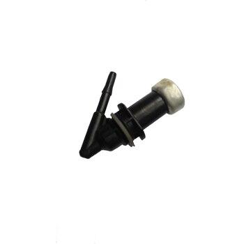 Vilaxh C7769-60381 Tinte Düse Fix Für HP Designjet 500 510 800 500 PLUS 500 teile Plotter Drucker C7770-60286 Druckkopf Tinte rohre