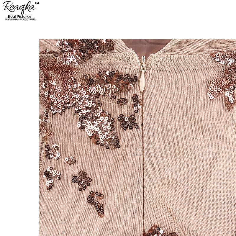 HTB1chN9QpXXXXXyXXXXq6xXFXXXR - FREE SHIPPING Women Halter Bandage Backless Rose Gold mini dresses Floral JKP249