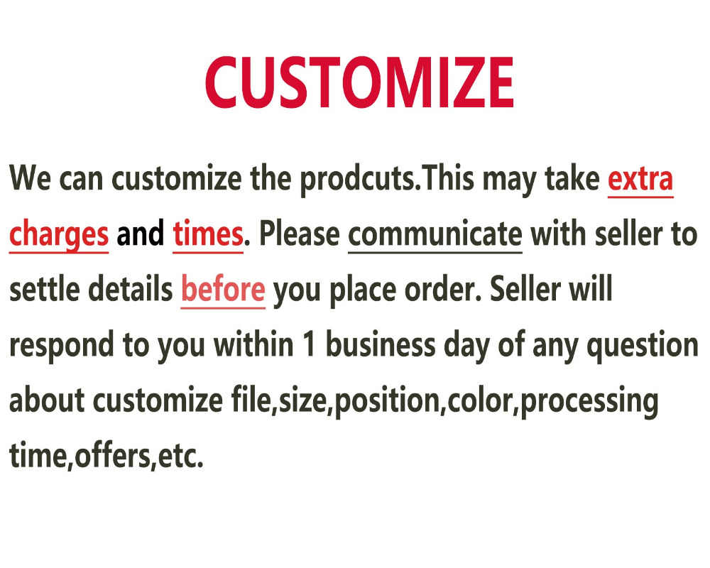 Slanke Eco Papier Balpen, Milieuvriendelijk, Eerlijke Adverteren Balpen, aangepaste Promotie Bedrijf Tekst & Logo Afdrukken Gift