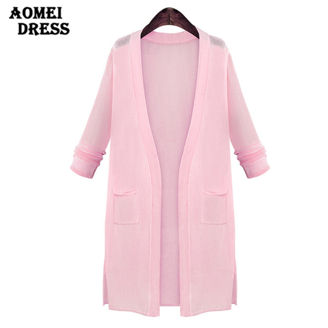 Aliexpress.com : Buy 2016 New Women Sweaters and Cardigan Korean ...