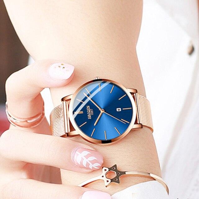 Haiqin Watch 8705 3