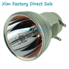 W1070 W1070+ W1080 W1080ST HT1085ST HT1075 W1300 projector lamp bulb P-VIP 240/0.8 E20.9n for BenQ 5J.J7L05.001 100% original bare lamp with housing for benq w1070 w1080st ht1075 ht1085st 5j j7l05 001 5j j9h05 001 projectors