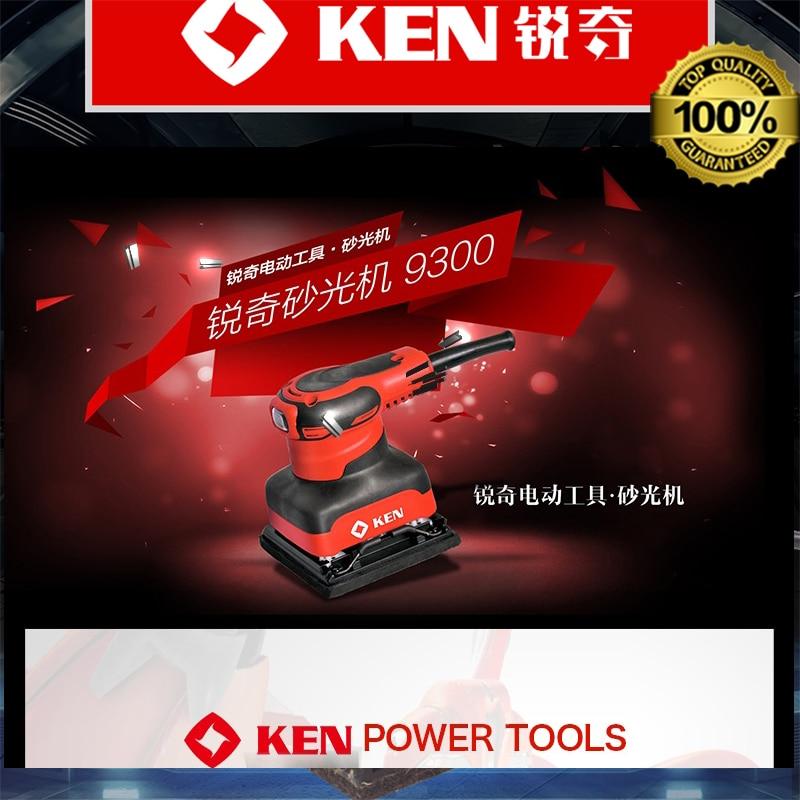 s1b-sh01-113x102 sander tools for wood polishing ken9300 sander at good price and fast delivery ken getz vba developer s handbook