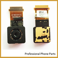 100 Original Rear Back Camera Module Flex Cable For Sony Xperia Z5 Z5 Compact Z5 Premium