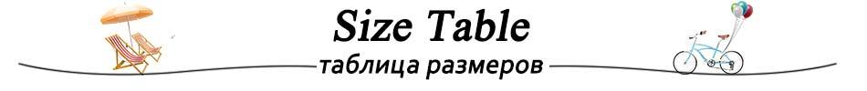 HTB1chRnRpXXXXX0XVXXq6xXFXXXV - FREE SHIPPING Plaid Trousers For Women JKP177