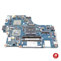 MB.RGM02.001 MBRGM02001 For Acer aspire 4830TG 4830T Laptop Motherboard P4LJ0 LA 7231P HM65 DDR3 GT540M GPU