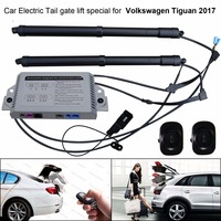 Car Electric Tail gate lift special for Volkswagen VW Tiguan 2017 Easily for You to Control Trunk