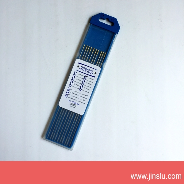 tig сварки с доставкой в Россию