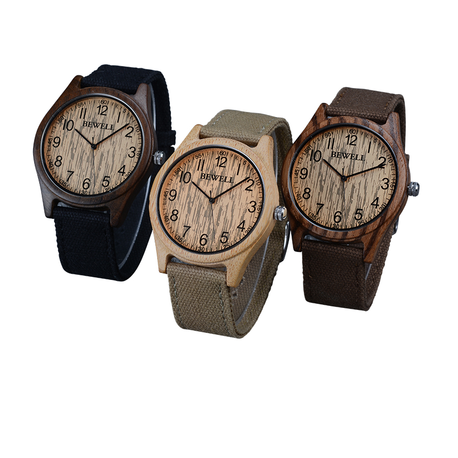 wood-watches-man