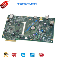 Free shipping 100% test  for  HP600/M601/M602 Formatter Board CE988-67906 CE988-67908 on sale