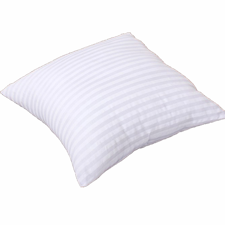 High Quality Home Square Cushion Inner Filling <font><b>Pillow</b></font> For Cars Soft <font><b>Pillow</b></font> Insert Cushion Core New 5 Sizes