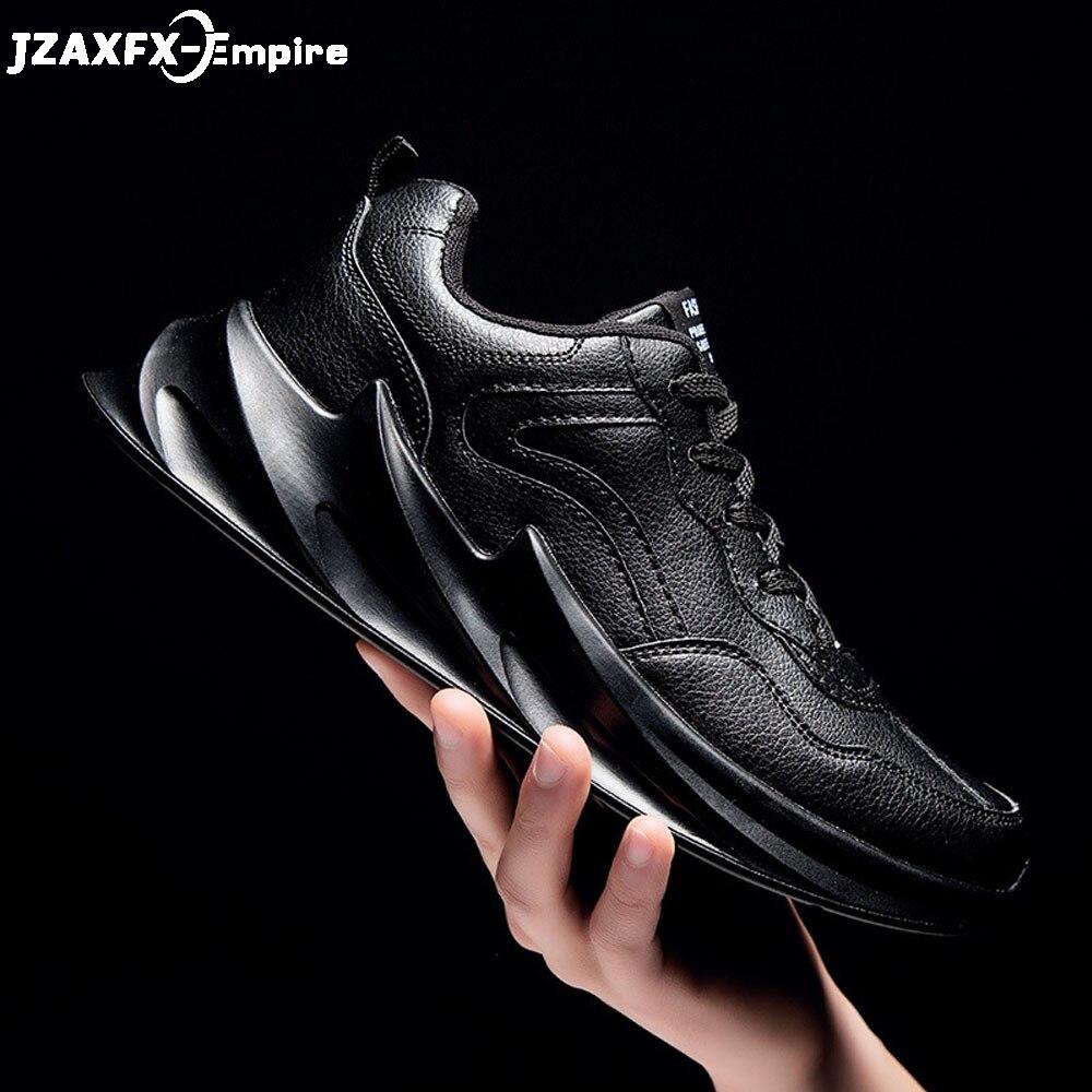 Brand New Men Fashion Sneaker Lace up Comfortable Lightweight Walking Footwear Top Quality Sneaker For Men