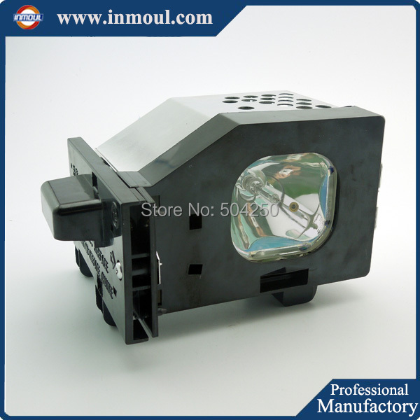 Replacement Projector Lamap TY-LA1000 / TY LA1000 for PT-43LC14 / PT-43LCX64 / PT-44LCX65 / PT-50LC13 / PT-50LC14 / PT-50LCX63 projector bulb et lab10 for panasonic pt lb10 pt lb10nt pt lb10nu pt lb10s pt lb20 with japan phoenix original lamp burner