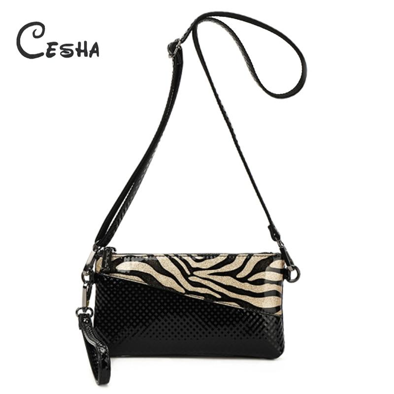 8ef04862728 Fashionable-Casual-Leopard-Design-Women-2527s-Handbag -High-Quality-Durable-Small-Shoulder-Bag-Fashion-Lovely-Flap.jpg