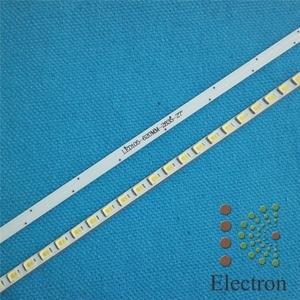 Image 4 - 26 27 620mm LED Backlight Lamps Update kit Adjustable LED Light For LCD Monitor Universal Highlight Dimable