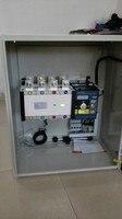 Быстрая доставка конвертер кабинет SYK1 630A 4 P ats 440 В Мощность 220 В двойной Мощность автоматический переключатель автоматический запуск систем