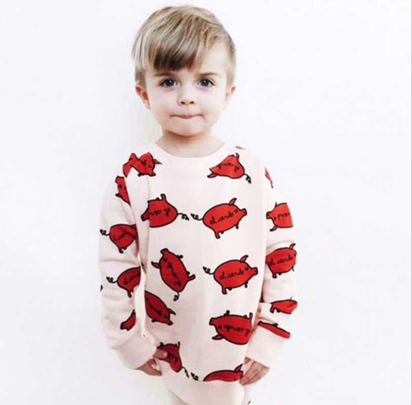 Baby Boys Girls Clothing Sets Autumn Cotton Baby Boys Clothes Rompers Clothes Long sleeved One Piece Jumpsuit cotton baby rompers set newborn clothes baby clothing boys girls cartoon jumpsuits long sleeve overalls coveralls autumn winter