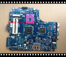 Notebook Motherboard mbx-217 M851 A1747081A HD 4570 Original New with Warranty 90 days