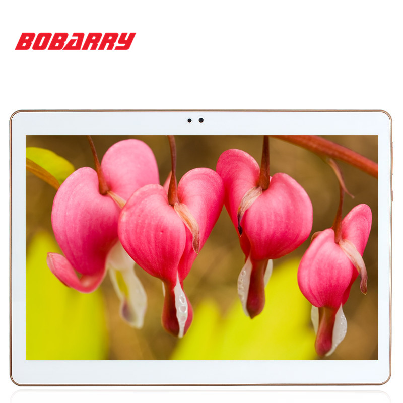 Android tablet Pcs K107SE 10.1 inch tablet PC Phone call 4G LTE octa core 4GB RAM 32GB ROM Dual SIM GPS IPS FM bluetooth tablets free shipping 10 inch tablet pc 3g phone call octa core 4gb ram 32gb rom dual sim android tablet gps 1280 800 ips tablets 10 1