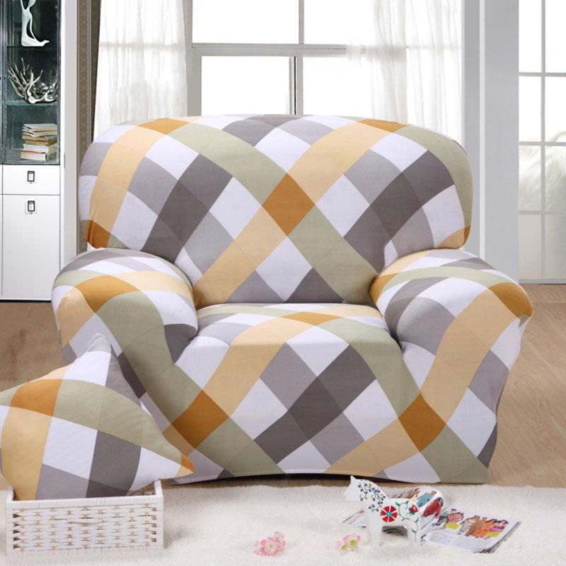 Popular Sofa SlipcoverBuy Cheap Sofa Slipcover lots from China