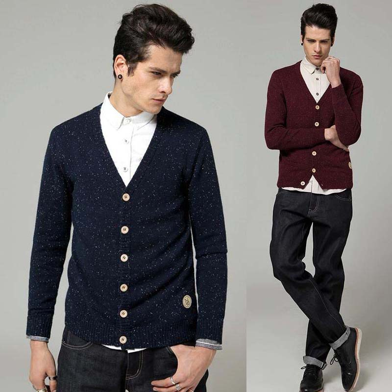 England-Style-Spring-Fall-Casual-Mens-Green-Beige-Wine-Red-Navy-Cotton-Knitted-Cardigan-Sweater-Man.jpg