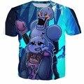 Mujeres de la camiseta 3d de impresión de dibujos animados Undertale Camiseta camisetas divertidas de los hombres de moda ropa tops camiseta animado camiseta