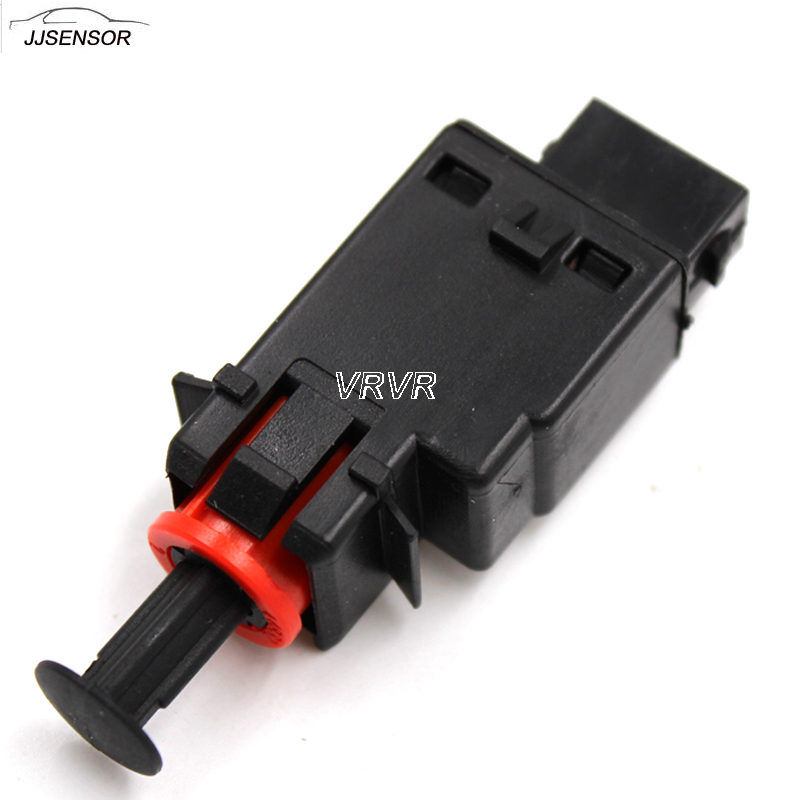 YAOPEI High Quality <font><b>Brake</b></font> Stop Light Switch For <font><b>BMW</b></font> E28 <font><b>E30</b></font> E32 E36 E36 E9 61318360420 1985-1999 image