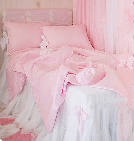 Colchas de cama de hospital compra lotes baratos de for Cama doble nina