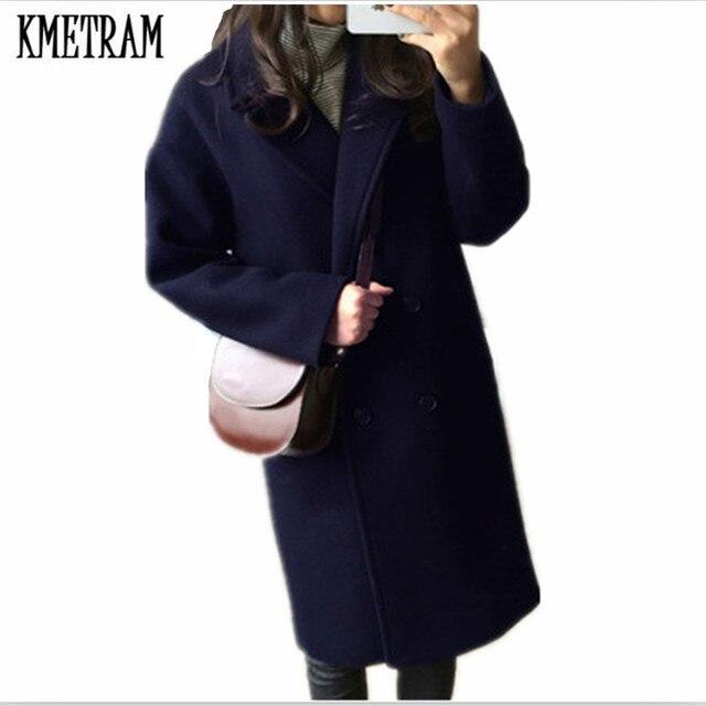 KMETRAM-2018-Femmes-Automne-Hiver-veste-longue-casaco-feminino-mince-costume-col-long- style-soild-de.jpg 640x640.jpg 0b8b06e1fe2f