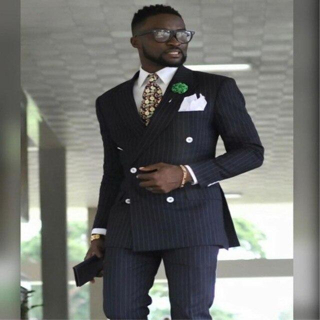 Latest-Coat-Pant-Designs-Black-Double-Breasted-Stripe-Men-Suit-Slim-Fit-2-Piece-Tuxedo.jpg_640x640