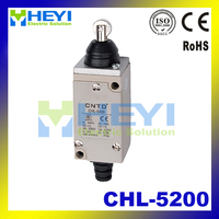 CNTD Limit Switch Reset Travel Switch CHL 5200