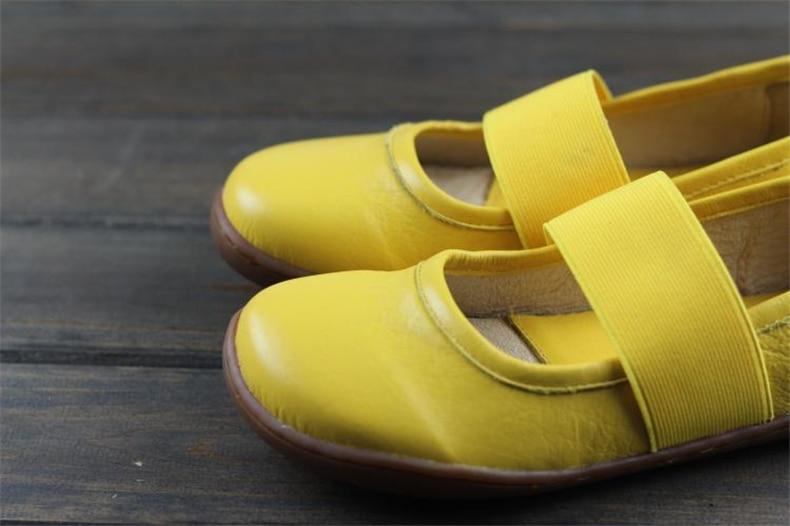 os pés descalços tênis Feminino Calçado Casual