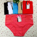Cotton Women's Sexy Thongs G-string Underwear Panties Briefs For Ladies T-back,86715 1pcs/lot