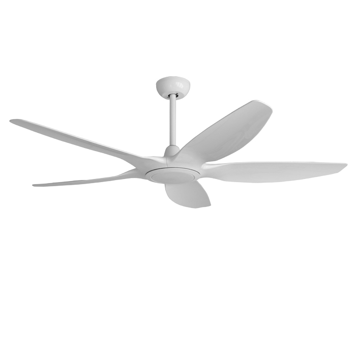 Quality Ceiling Fans Photo 3 Of 6 Charming Ceiling Fan: High Quality Fashion 64 Inch Luxury Nordic Creative 5