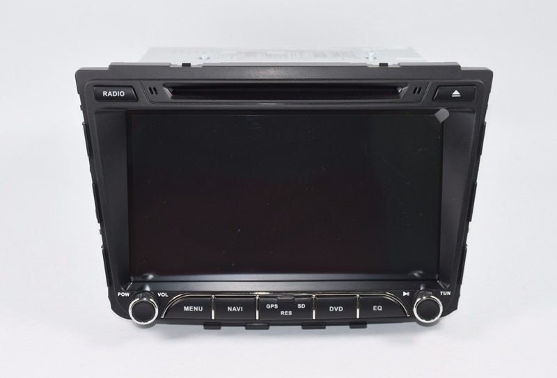 hyundai ix25 creta android car dvd player 2din (2)