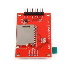 Online Get Cheap Lcd Display Stm32 -Aliexpress com | Alibaba