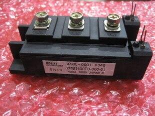 Freeshipping New A50L-0001-0340 2MBI400TB-060-01