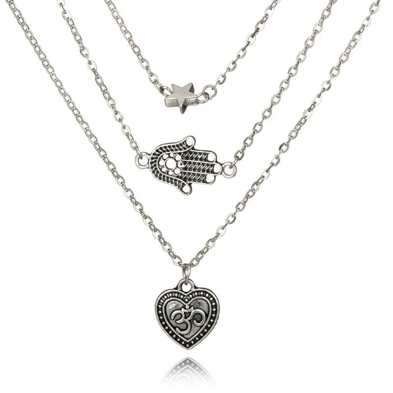 5013-silver