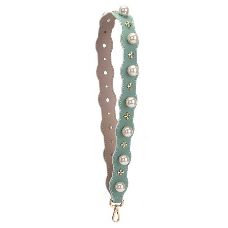 women bag belt (12)