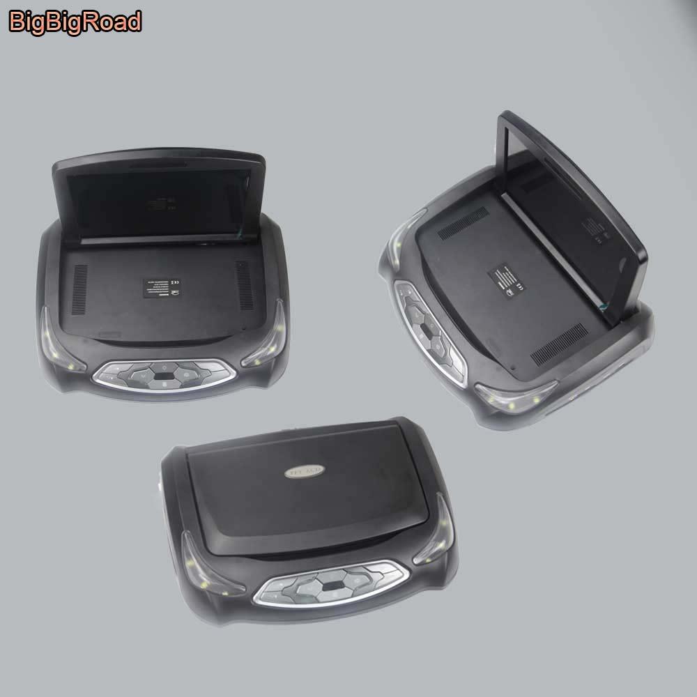 Toyota Sienna 2010-2018 Owners Manual: Phone Display Settings