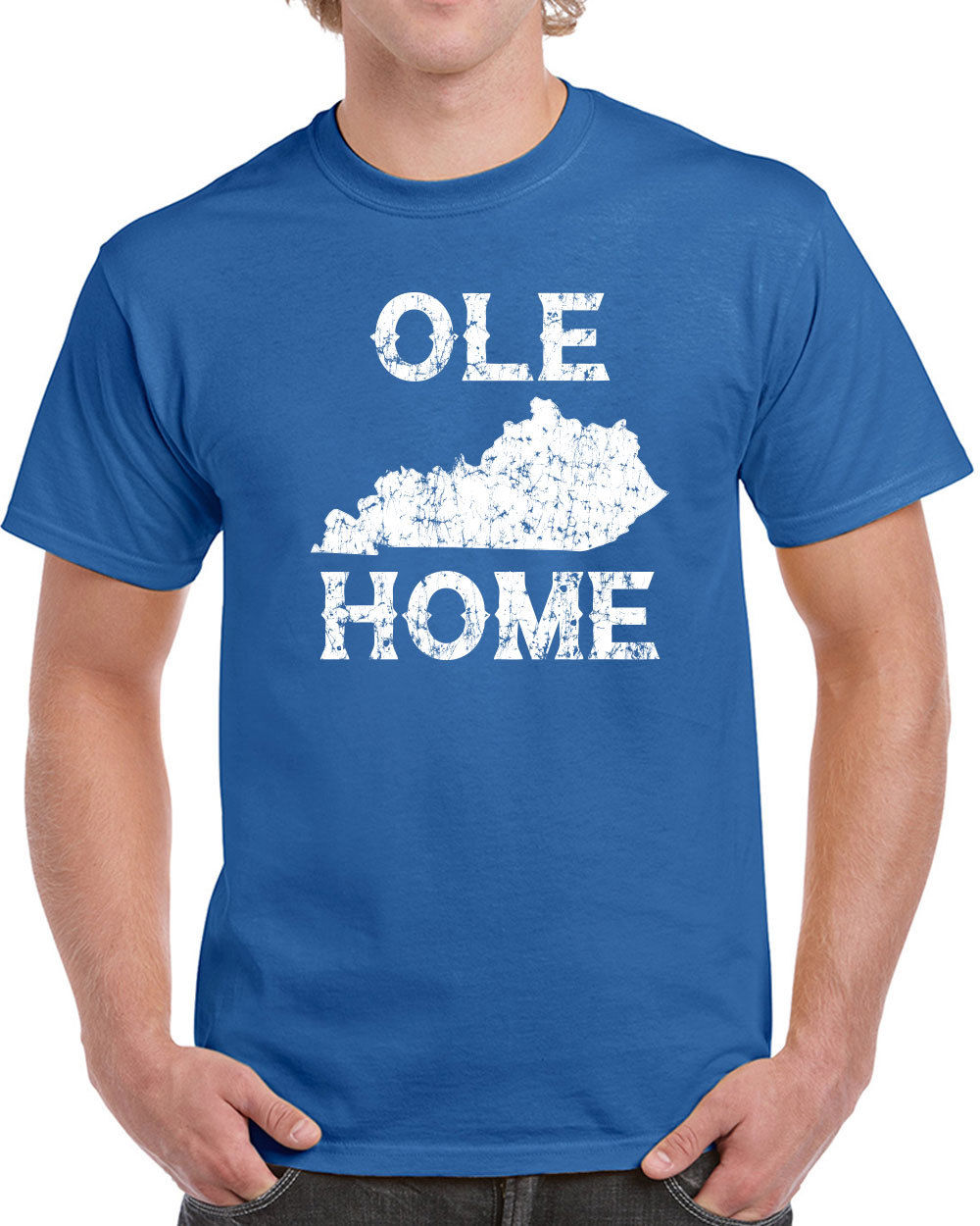 Awesome Print Your Own T Shirt Design At Home Photos - Amazing ...