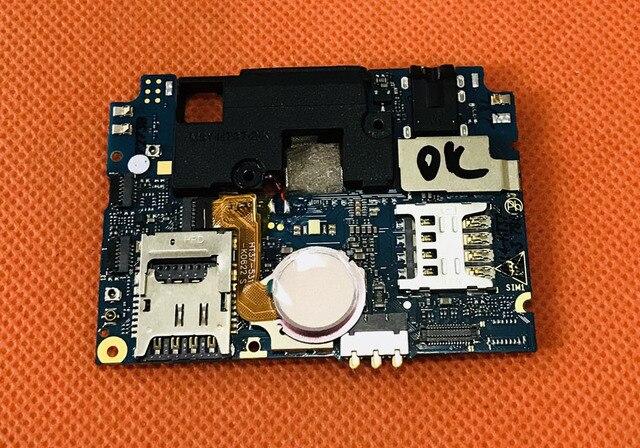 """Ban đầu Mainboard RAM 3G + 32G ROM cho Homtom HT37 Pro MTK6737 Quad Core 5.0 """"HD miễn phí Vận Chuyển"""