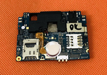 "Original mainboard 3G RAM + 32G ROM เมนบอร์ดสำหรับ Homtom HT37 Pro MTK6737 Quad Core 5.0 ""HD จัดส่งฟรี"