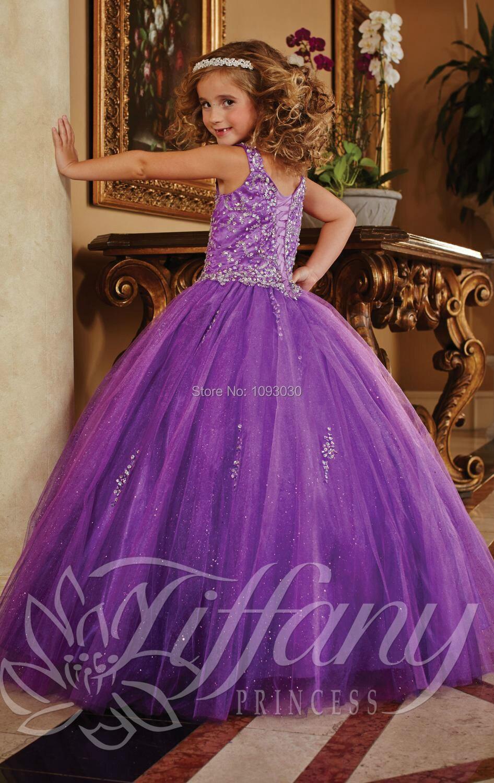 Excelente Vestidos De Fiesta Akron Ohio Colección - Vestido de Novia ...