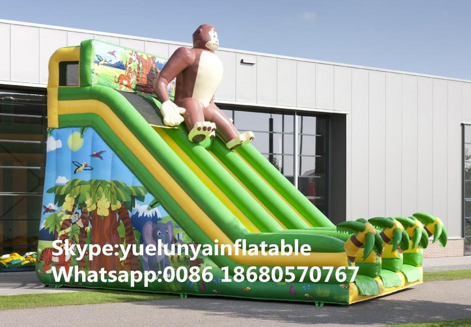 gorilla_slide-3-940x652_